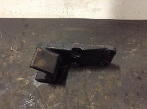 STERLING A9522 Engine Mounts