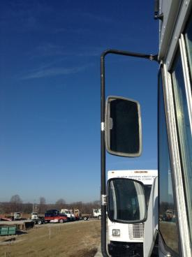 FREIGHTLINER MT Mirror (Side View)