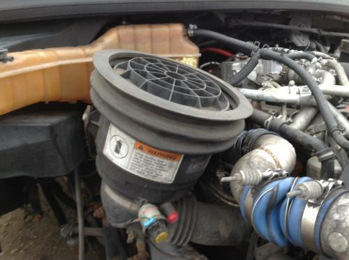 FREIGHTLINER B2 Air Cleaner