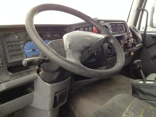MACK TRUCK Steering Column