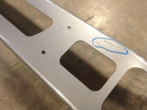 INTERNATIONAL 7600 Bumper Assembly, Front