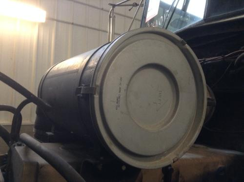 KENWORTH T400 Air Cleaner
