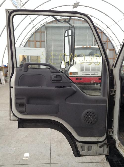 CHEVROLET W3500 Door Assembly, Front