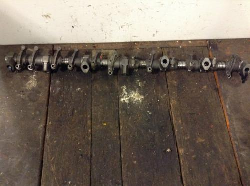 FORD 7.8 Rocker Arm