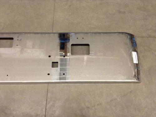 INTERNATIONAL 9900 Bumper Assembly, Front