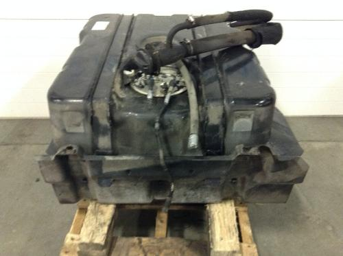 FORD LCF45 Fuel Tank