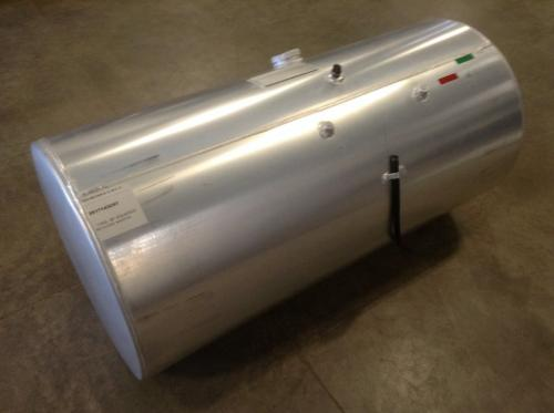 INTERNATIONAL LONESTAR Fuel Tank