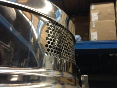 WESTERN STAR TRUCKS 4900 FA Air Cleaner