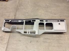 WESTERN STAR TRUCKS 4900 FA Dash Assembly
