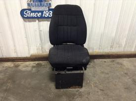 STERLING L8513 Seat, Front