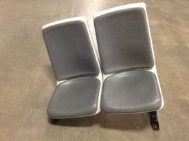 FREIGHTLINER TRUCK Seat, Front