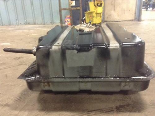 FORD LCF55 Fuel Tank
