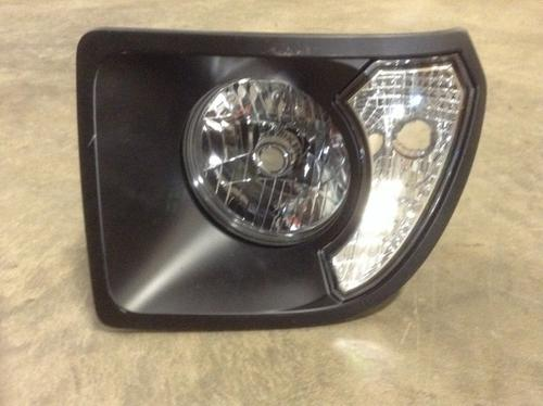 FREIGHTLINER 108SD Headlamp Assembly