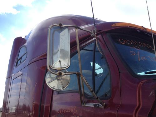 STERLING AT9522 Mirror (Side View)