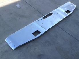 WESTERN STAR TRUCKS TRUCK Bumper Assembly, Front