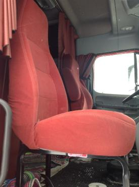 FREIGHTLINER COLUMBIA 120 Seat, Front
