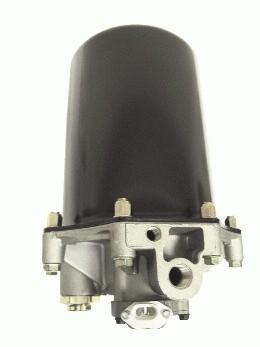 S & S TRUCK & TRCTR 065225 Air Dryer