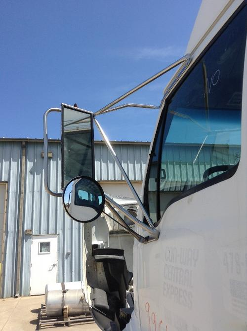 STERLING L8513 Mirror (Side View)
