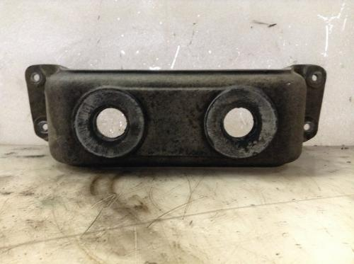 FREIGHTLINER FL112 Engine Mounts
