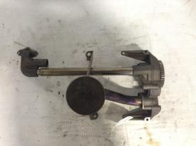 INTERNATIONAL 404 Oil Pump