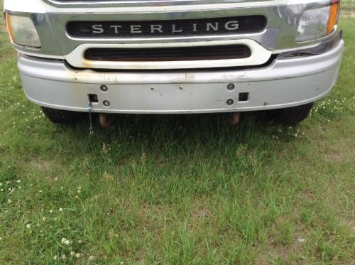 STERLING AT9513 Bumper Assembly, Front