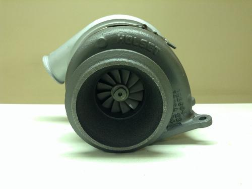 CUMMINS ISM Turbocharger / Supercharger