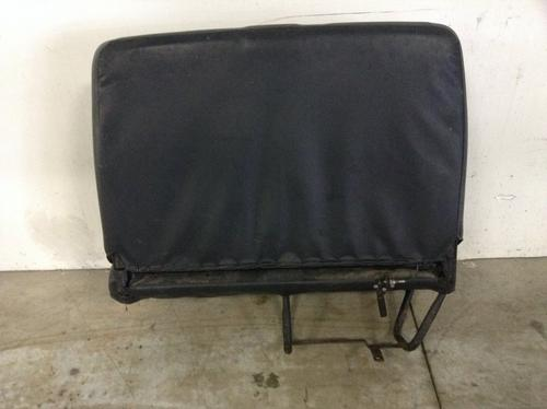 FORD CF8000 Seat, Front