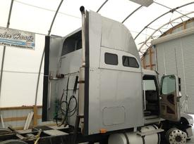 INTERNATIONAL 9400 Side Fairing
