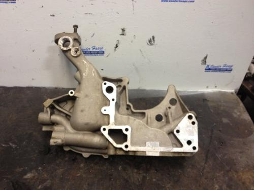INTERNATIONAL MAXXFORCE 13 Water Pump