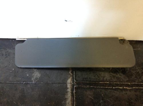 INTERNATIONAL 4300 Interior Sun Visor
