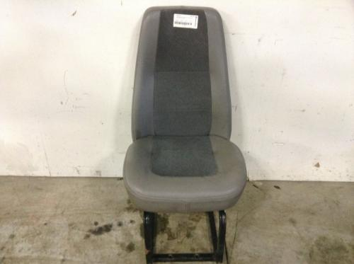 STERLING L9513 Seat, Front