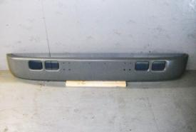 INTERNATIONAL 4900 Bumper Assembly, Front