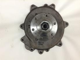 INTERNATIONAL DT466A Water Pump