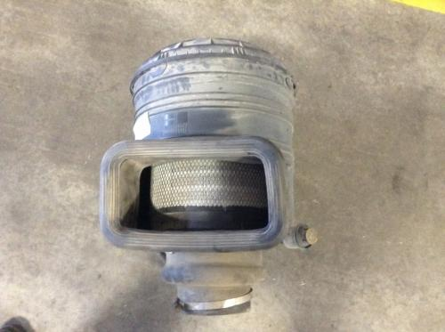 INTERNATIONAL PROSTAR Air Cleaner