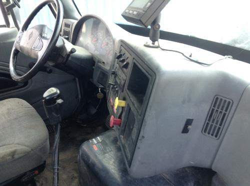 INTERNATIONAL 8600 Dash Assembly