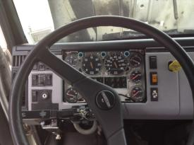 FREIGHTLINER FL60 Dash Assembly
