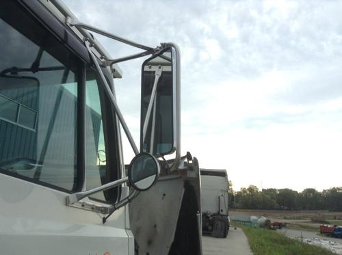FREIGHTLINER FL60 Mirror (Side View)