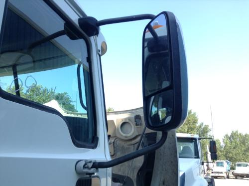 MACK CXU613 Mirror (Side View)