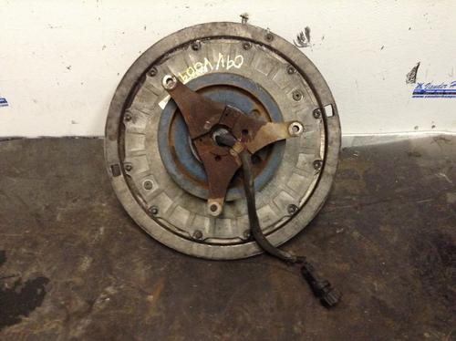 VOLVO D13 Fan Clutch