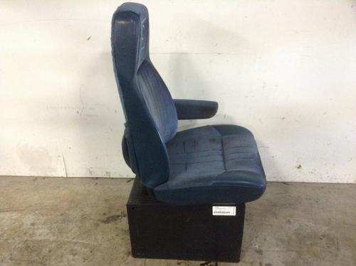 KENWORTH T800 Seat, Front