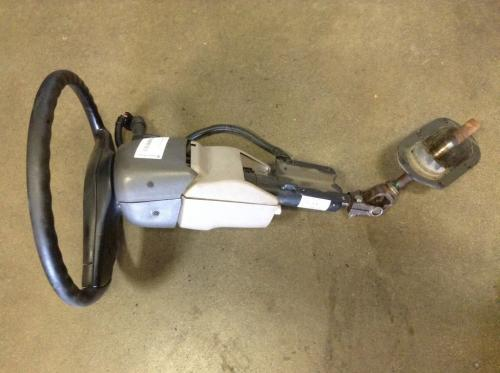 STERLING L9513 Steering Column