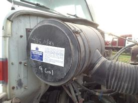 INTERNATIONAL S2300 Air Cleaner