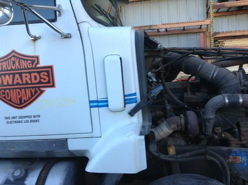 WESTERN STAR TRUCKS 5900 Cowl