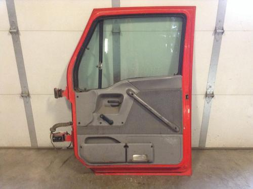 FORD A8513 Door Assembly, Front