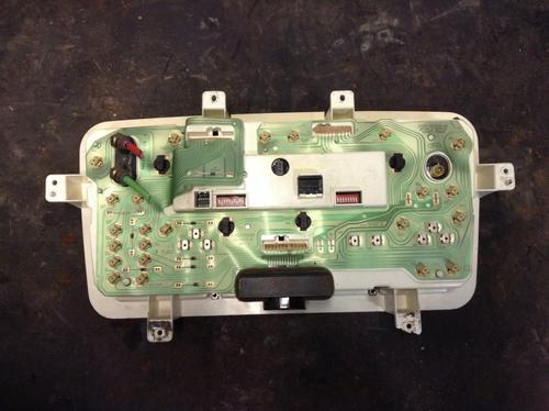 FORD A8513 Instrument Cluster