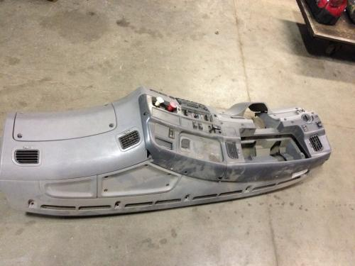 FORD A8513 Dash Assembly
