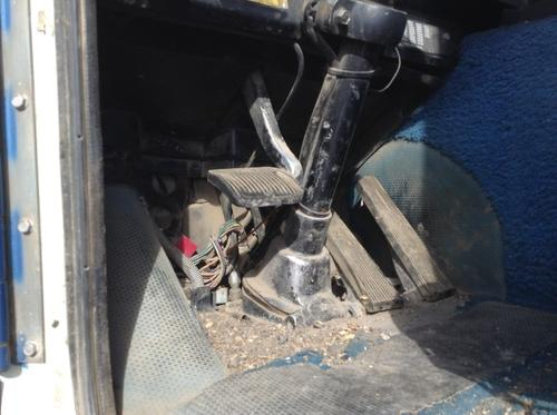 PETERBILT 362 COE Steering Column