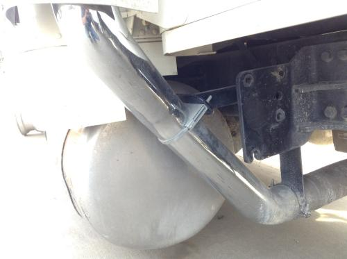 PETERBILT 389 Exhaust Pipe