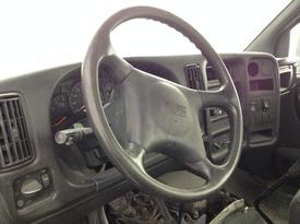 GMC C6500 Steering Column