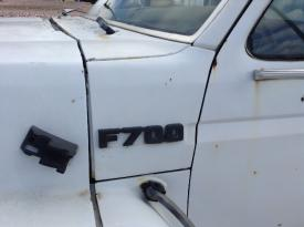 FORD F700 Cowl